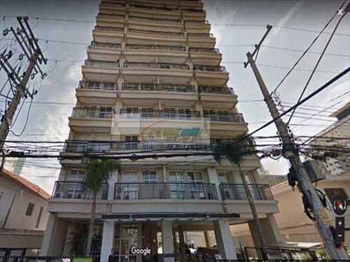 Imagem 1 de 27 de Conjunto Comercial Com 1 Dorm, Moema, São Paulo - R$ 460 Mil, Cod: Ma444900 - Vma444900