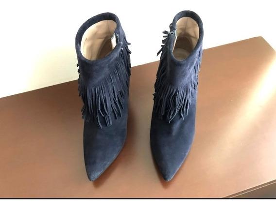 Zapatos Prada Originales Y Nuevos En Talla 38
