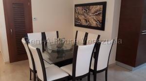Apartamento En Venta En Maracaibo Mls 20-8417 Ap