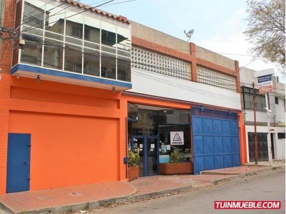 Negocios En Venta 16-13754 Astrid Castillo 04143448628