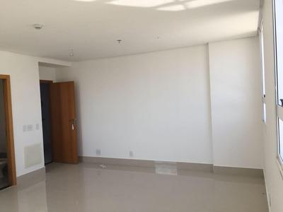 Sala Em Setor Marista, Goiânia/go De 33m² À Venda Por R$ 220.000,00 - Sa238805