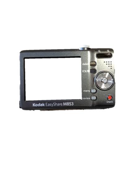Carcaça Kodak M853
