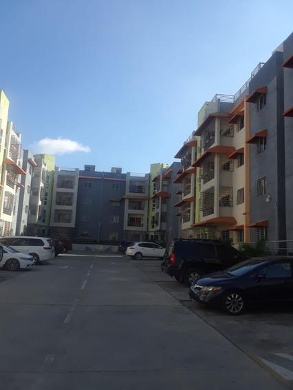 Residencial Felipe 4
