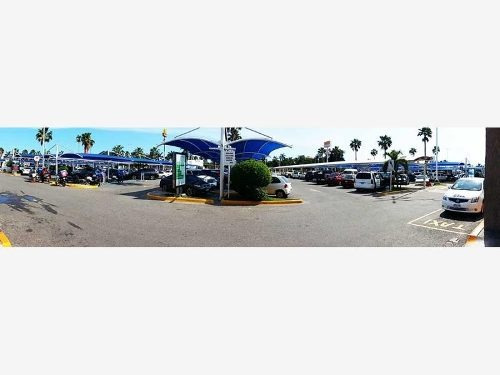 Local Comercial En Renta Granjas Del Marqués