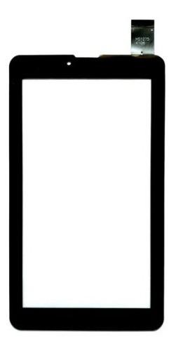 Tela Touch Tablet Philco Ptb7qsg 3g Ptb7 7 Polegadas
