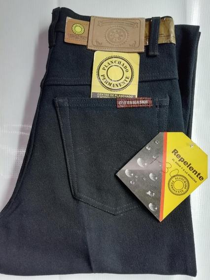 Pantalones Tarasko Mercadolibre Com Mx