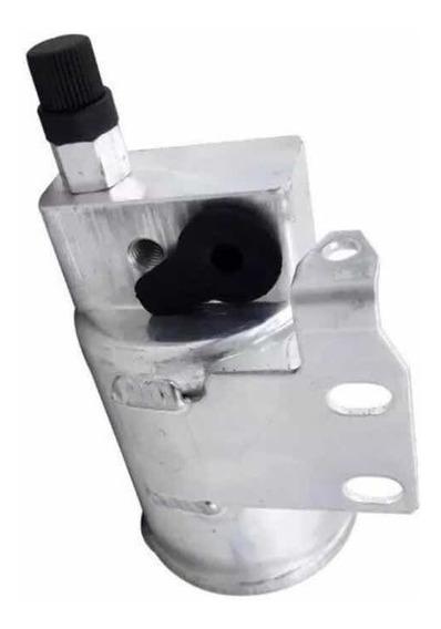 Filtro Secador Ar Condicionado Gm Vectra Astra Zafira