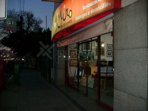 Imagen 1 de 7 de Av.h.yrigoyen 7400 - Lomas De Zamora - Lomas De Zamora