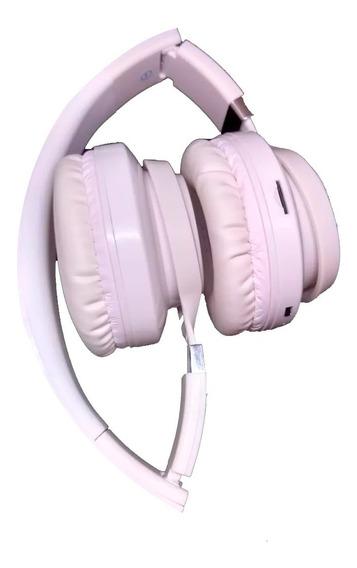Fone De Ouvido Bluetooth iPhone - Motorola - Lg - Samsung