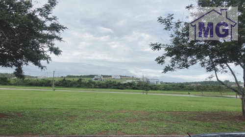 Terreno À Venda, 451 M² Por R$ 130.000,00 - Alphaville - Rio Das Ostras/rj - Te0093