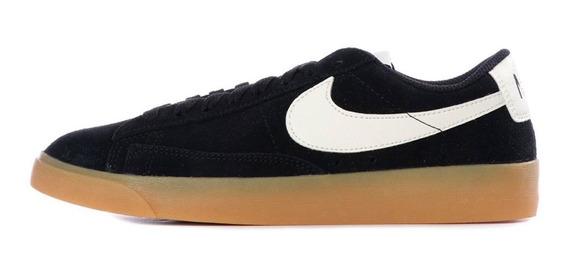 Zapatillas Nike Blazer Low Sd Mujer