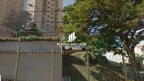 Imagem 1 de 20 de Apartamento Em Condomínio Padrão Para Venda No Bairro Cangaíba, 2 Dorm, 0 Suíte, 1 Vagas, 50 M.ap1115 - Ap1115