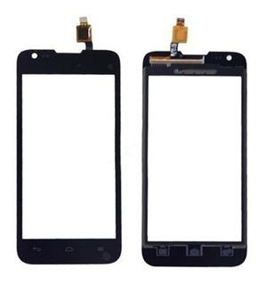Repuesto Pantalla Tactil Huawei Y550 Ascend