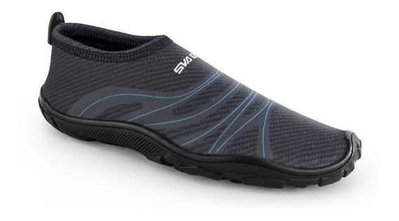 Zapatos Acuáticos De Playa Mujer/hombre/niños/niñas