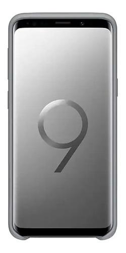 Funda Samsung Silicone Cover Galaxy S9 G960