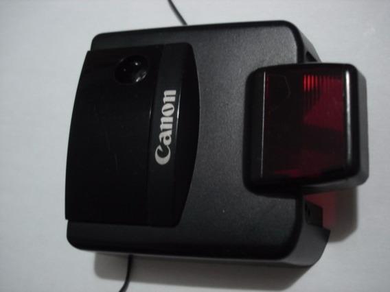 Frontal Flash Canon 540ez Usado