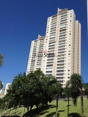 Apartamento A Venda No Bairro Rio Pequeno Em São Paulo - - 2153-1