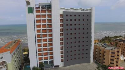 Consolitex Vende Apto Gran Mallorquina 04144117734