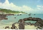 Cartao Postal - Praia Pirangi Do Norte - Natal - Rio Grande