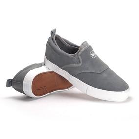 Boo J Xl Slip On Black/white - Diamond Footwear Boo Johnson