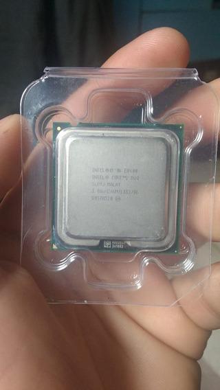 Processador Core 2 Duo 3.00 Ghz
