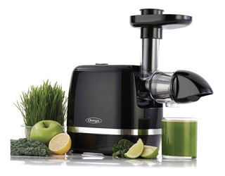 H3000d Extractor Cold Press Compacto Omega Juicers