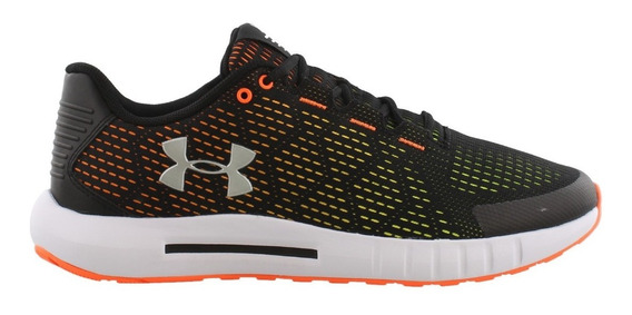 Zapatillas Under Armour Micro G Pursuit Se De Hombre