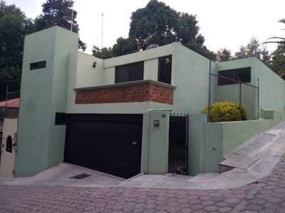 Casa En Venta Residencial Prados Agua Azul ( Sobre 11 Sur )