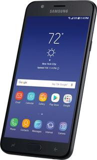 Samsung J8 64gb Liberados Garantía Tienda Fisica