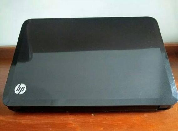 Notebook Hp Pavilion G4 2270br - Core I5, Ssd120gb, 4gb Mem
