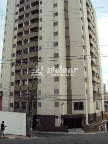 Venda Apartamento 2 Dormitórios Jardim Guarulhos Guarulhos R$ 320.000,00 - 32840v