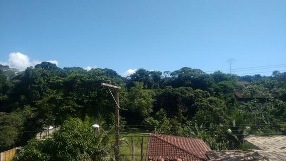Terreno Ilhabela - Sp - Costa Bela - Cb027