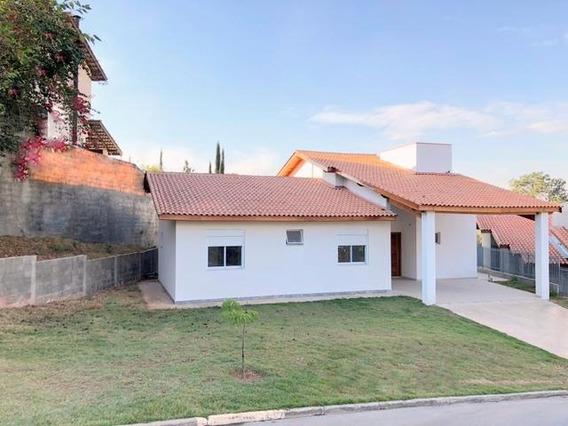 Casa Com 3 Dormitórios Suites À Venda, 212 M² Por R$ 835.000 - Jardim Vitória - Carapicuíba/sp - Ca2254