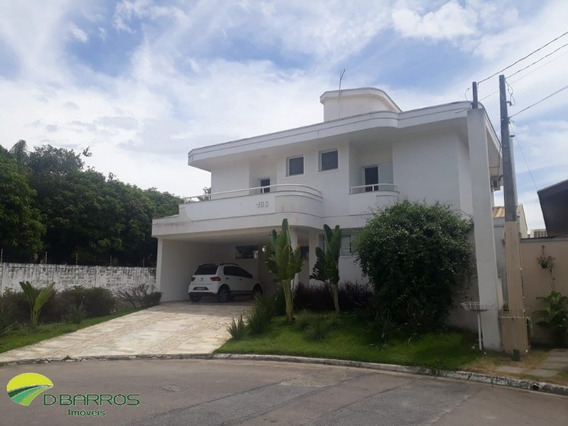Casa Campos Do Conde Ii - Versailles - Terreno 280mts-a.c. 240mt - 3 Suites - 1 Master - 4559 - 34323949