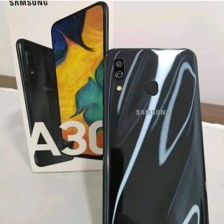 Samsung A 30 32gb