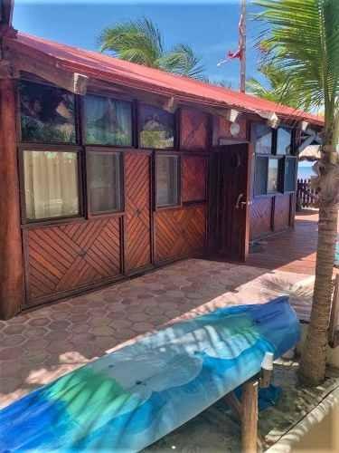 Villas En Venta Riviera Maya