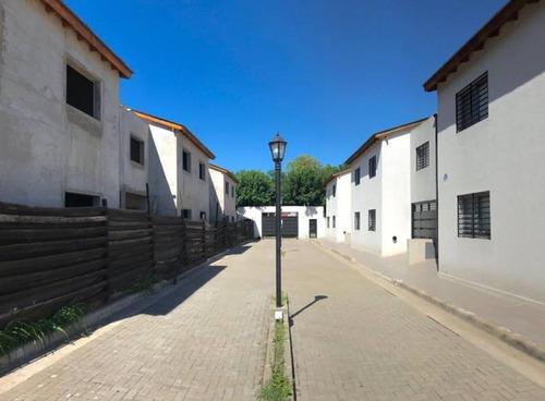 Casas Venta Zárate