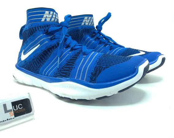 Tênis Nike Free Train Virtue