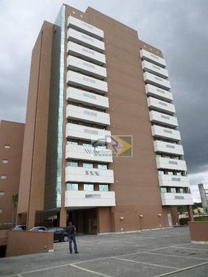 Sala Comercial Para Locação, Socorro, Mogi Das Cruzes. - Sa0033