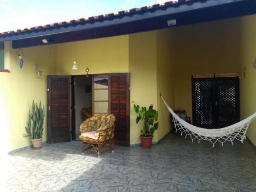 Imagem 1 de 14 de Casa À Venda No Cibratel 1 Em Itanhaém - 1557 | A.c.m