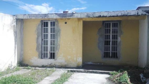 Casa En Venta En Quibor 19-13764