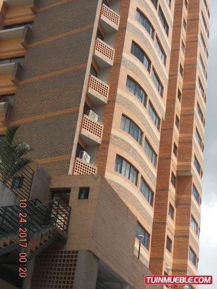 Apartamentos En Alquiler Ltr