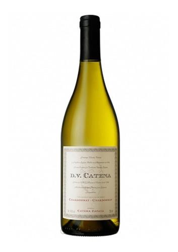 Vino Dv Catena Zapata Chardonnay
