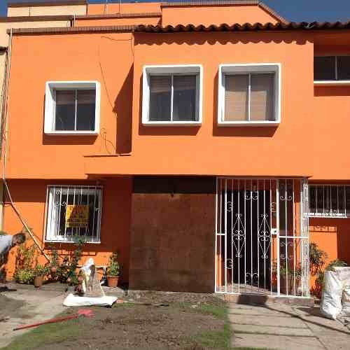 Residencial San Marcos, Venta Casa Condominio Horizontal.