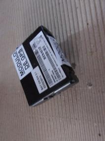 Modulo De Gps Fluence Renault Original 285902893r Sp Francês