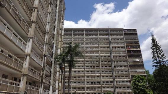 ¡baja De Precio Sigue Negociable! Apartamento Caricuao