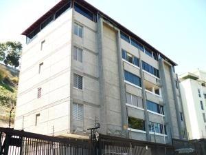 Apartamentos En Venta Inmueblemiranda 17-5695