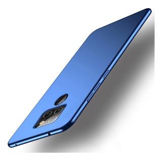 Hawei Mate 20 Lite / Pro Protector Case Rígidos Premium