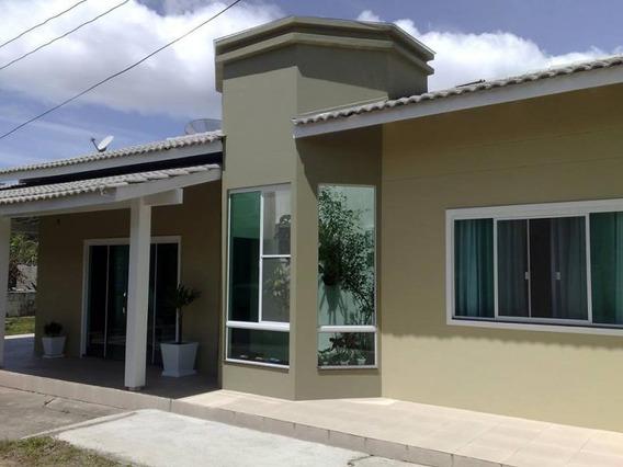 Terreno Em Nossa Senhora De Fátima, Penha/sc De 2309m² 3 Quartos À Venda Por R$ 1.400.000,00 - Te99990
