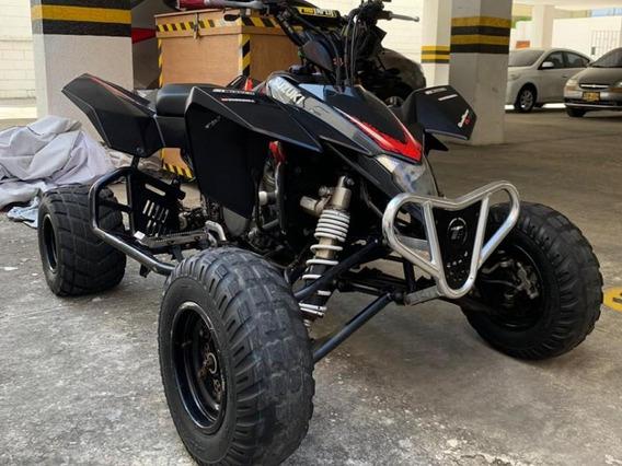 Suzuki Ltr 450 Ltr 450
